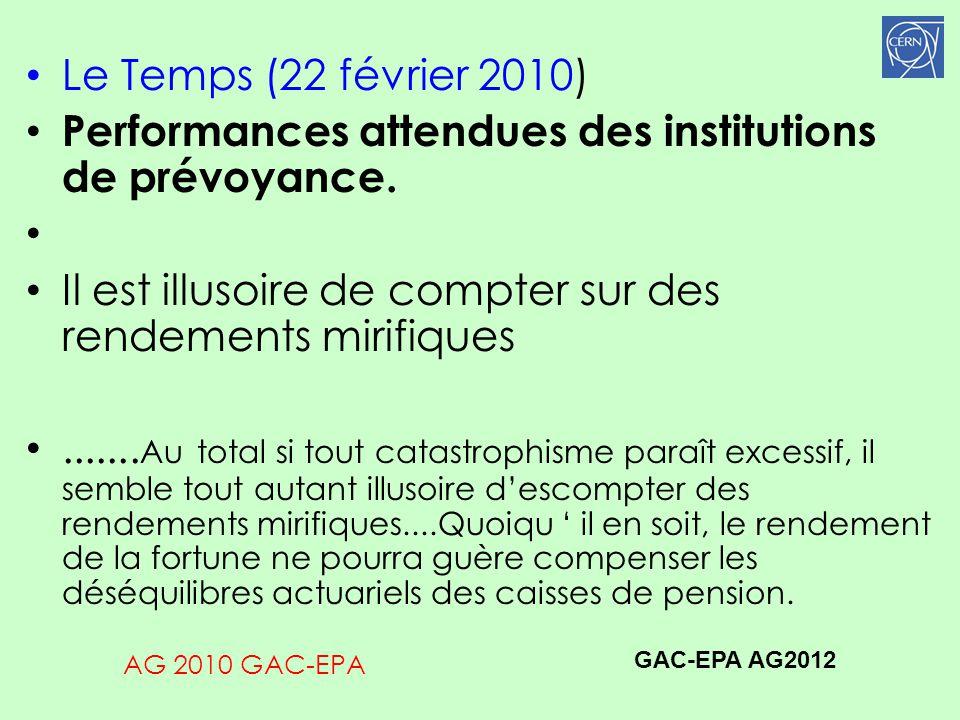 SwissTraffic/mars 2011 AG 2011 GAC-EPAGAC-EPA AG2012