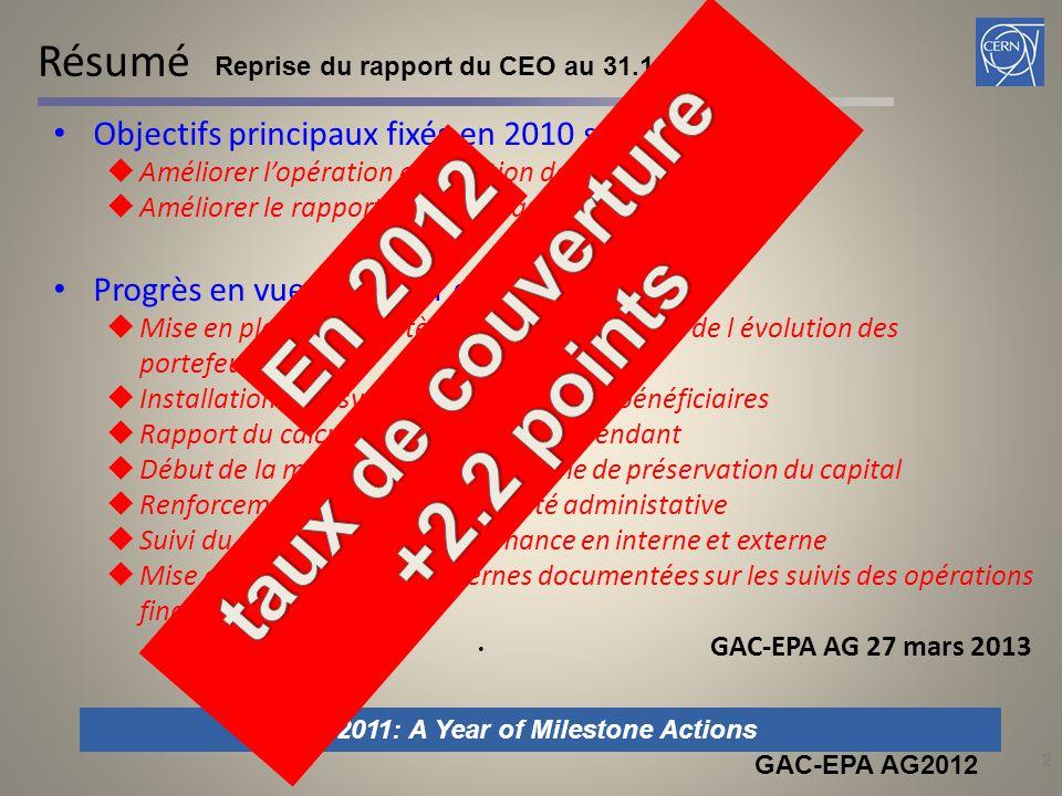 GAC-EPA AG 27 mars 2013 Et nous………