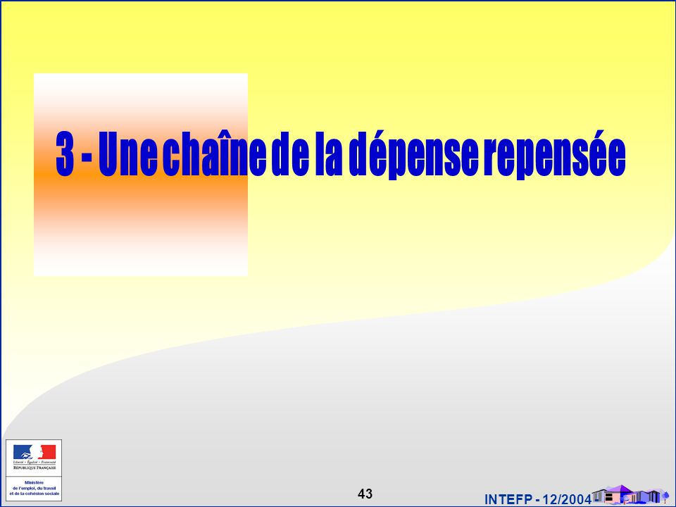 43 INTEFP - 12/2004 -