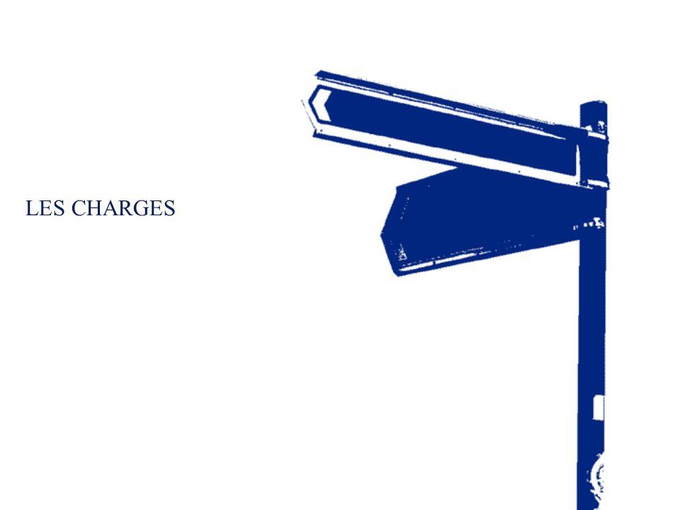 7 Fédération Nationale des Directeurs d OPH – Assemblée générale du 16 mai 2014 Charges d'exploitation Monnaie : €uros
