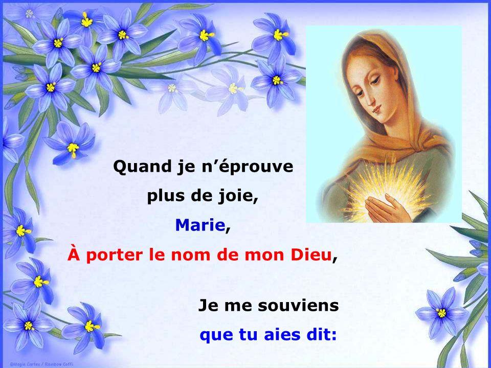 .. Sainte Marie, Mère de Dieu