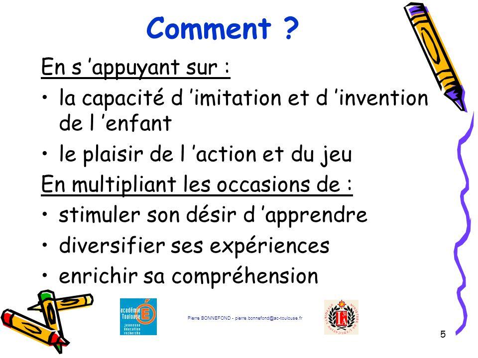 5 Comment .
