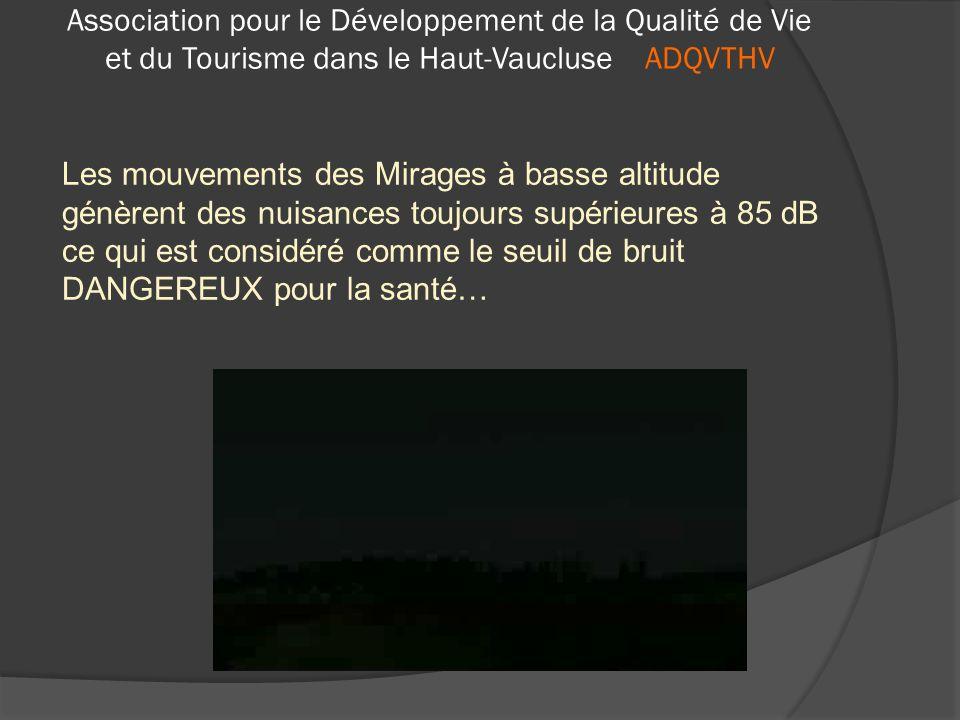70% des lecteurs ont considéré à la date du 8 novembre 2010 que cette « carcasse » militaro-municipale était une provocation à l'encontre des riverains .