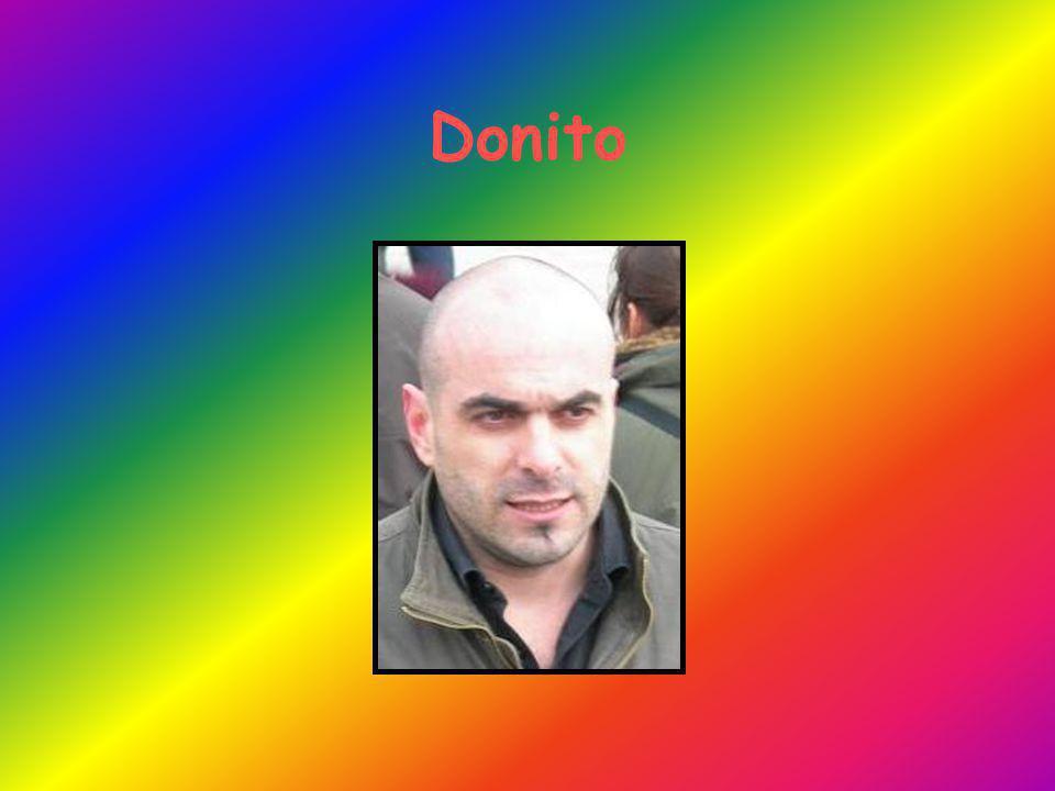 Donito