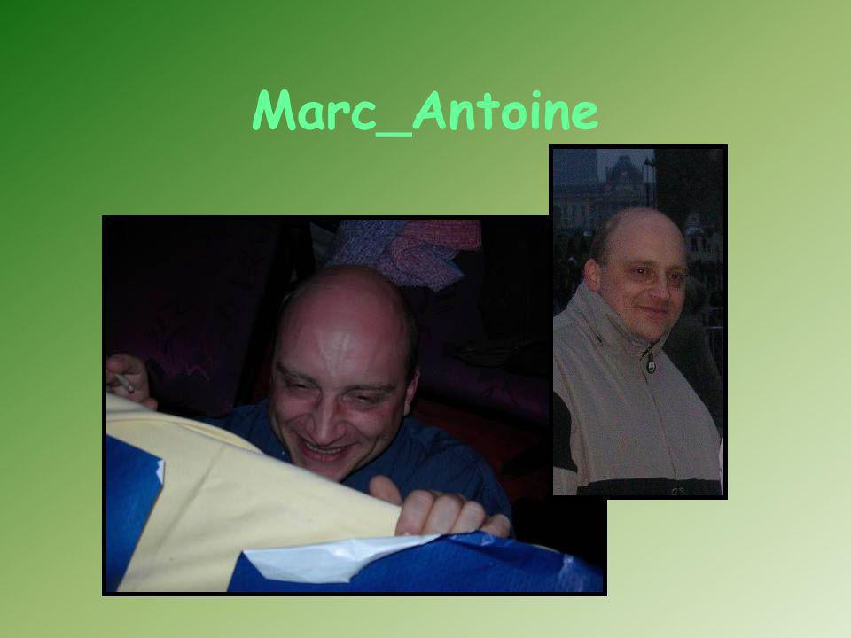 Marc_Antoine