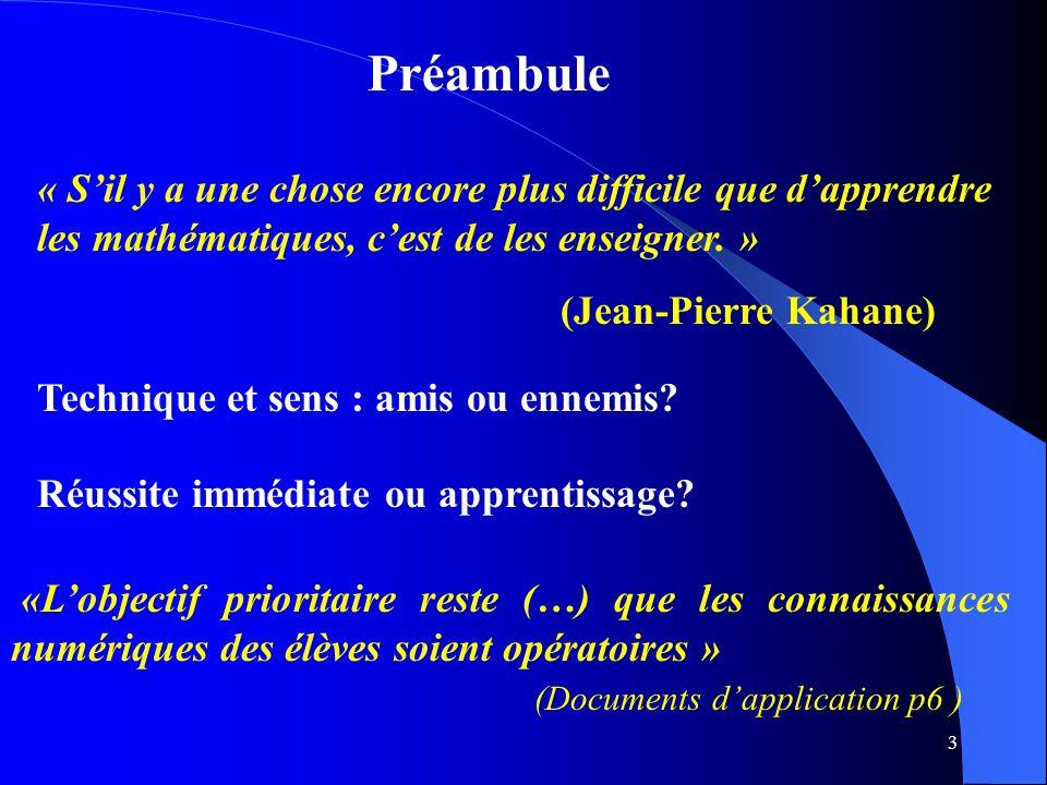 84 Les sites consultés : http://evace26.education.gouv.fr/ http://eduscol.education.fr/D0048/primacc.htm http://eduscol.education.fr/D0049/jeux_nombres.htm http://www.banqoutils.education.gouv.fr/index.php http://eduscol.education.fr/D0015/LLPHAG00.htm