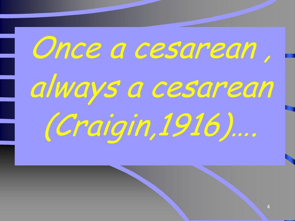 CRAIGIN avait raison !.