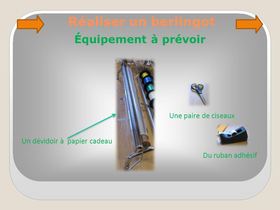 Les partenaires du projet: 05/10/2012 AgriEventH est cofinancé par l'Union européenne.