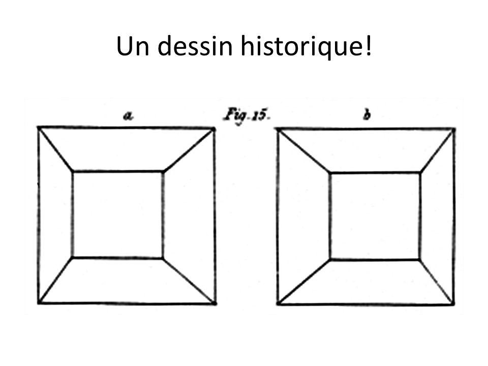 1970: imax 1986: 3D imax