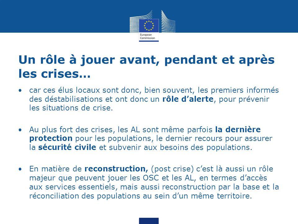 Le rôle du Maire médiateur Le Maire peut jouer un rôle de « Médiateur ».