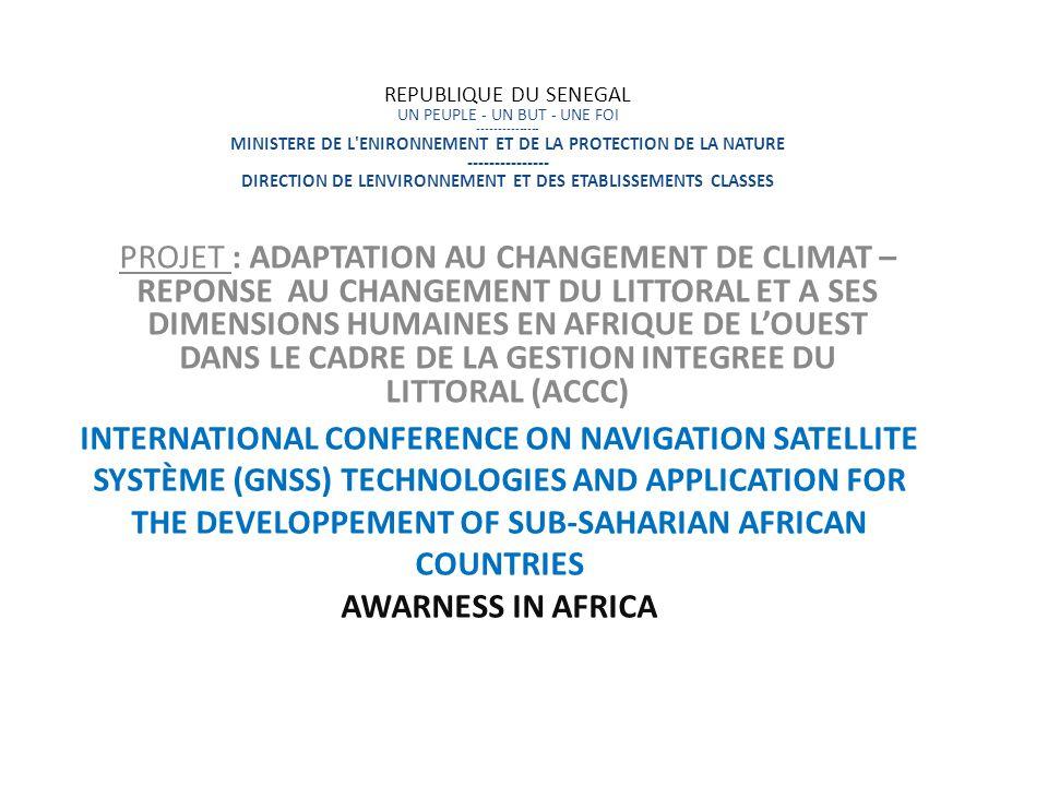 Présentation Introduction Problématique Contexte actuel Attentes en matière de suivi Conclusion 30/05/20132kaly.jeanlaurent@gmail.com