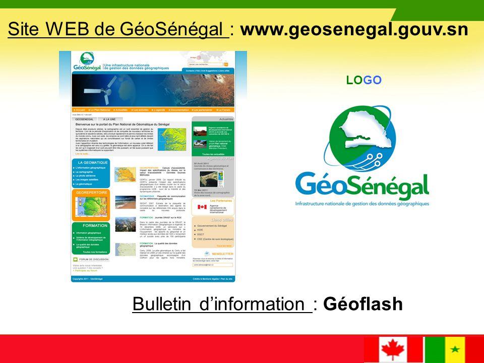 COMPOSANTE 300: AMÉLIORATION DU SSRS (SYSTÈME SÉNÉGALAIS DE RÉFÉRENCE SPATIALE) appui au rôle de la DTGC par la mise en place d'une station GNSS permanente Mise en place d'une station permanente GNSS et mise en service d'un récepteur portatif GNSS-RTK.