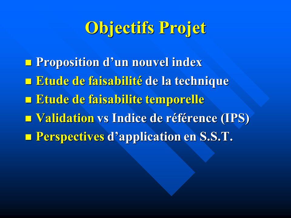 Projet ICAR Etude multi centre Etude multi centre -Région Aquitaine, Poitou et Bretagne ( 35) Objectif Objectif -Déterminer incidence, prévalence des AOMI -Déterminer Age de début dépistage - Comparer Test automatique et RCVA selon les critères de l'étude Framingham