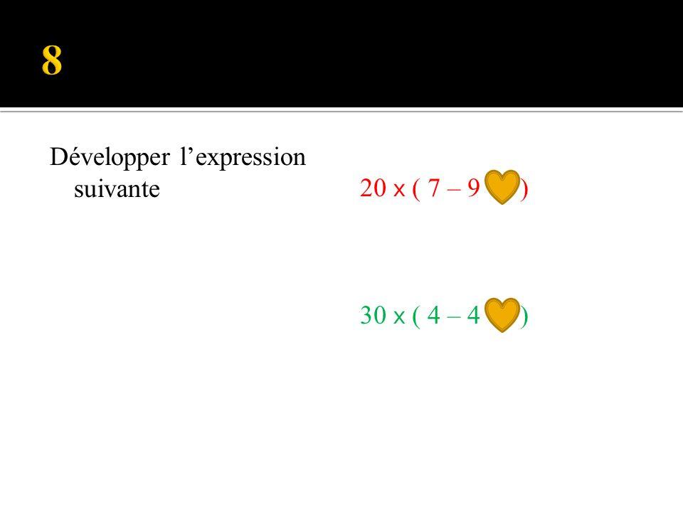 Peut-on construire un triangle dont les dimensions sont : 1,2 dm; 31 cm et 2 dm 1 dm; 29 cm et 1,8 dm ??? (justifier rapidement)