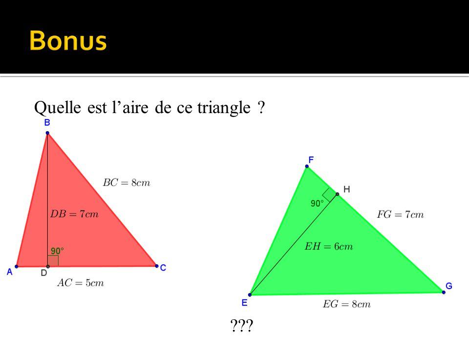 Que vaut x si : 2 x x +4 x x =30 Que vaut x si : 3 x x +2 x x =30 ???