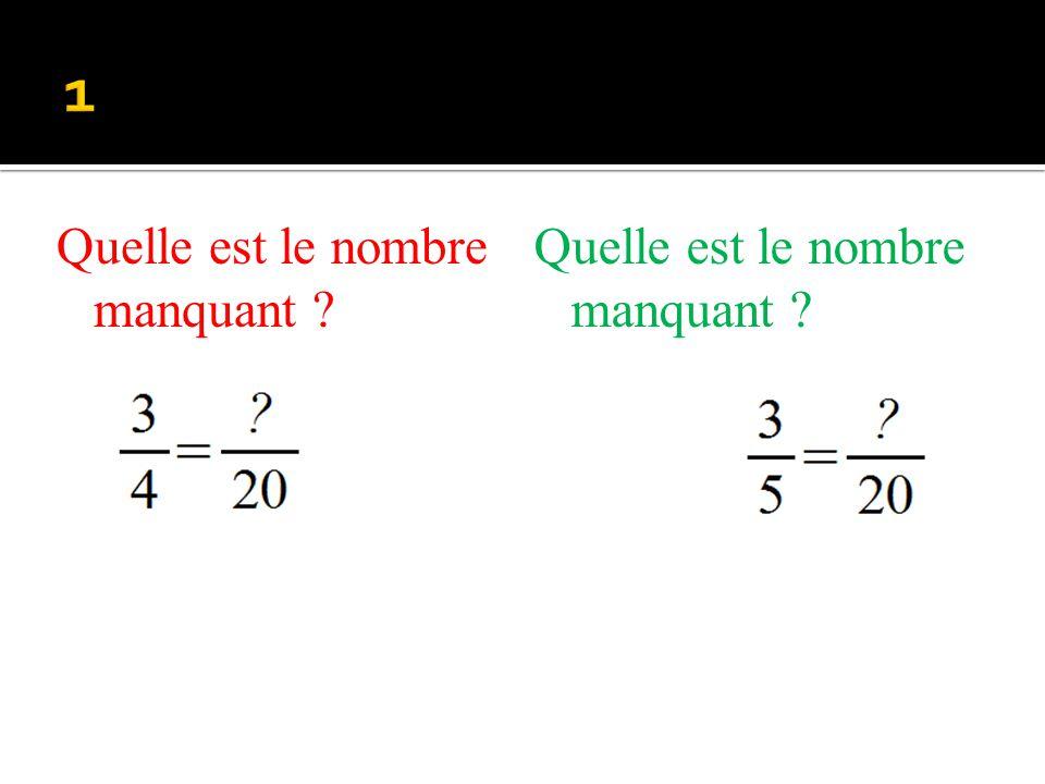  Il faut effectuer le calcul rouge (comme bâbord) pour celui qui est à gauche de sa table et vert (comme tribord) pour celui qui est à droite de sa t