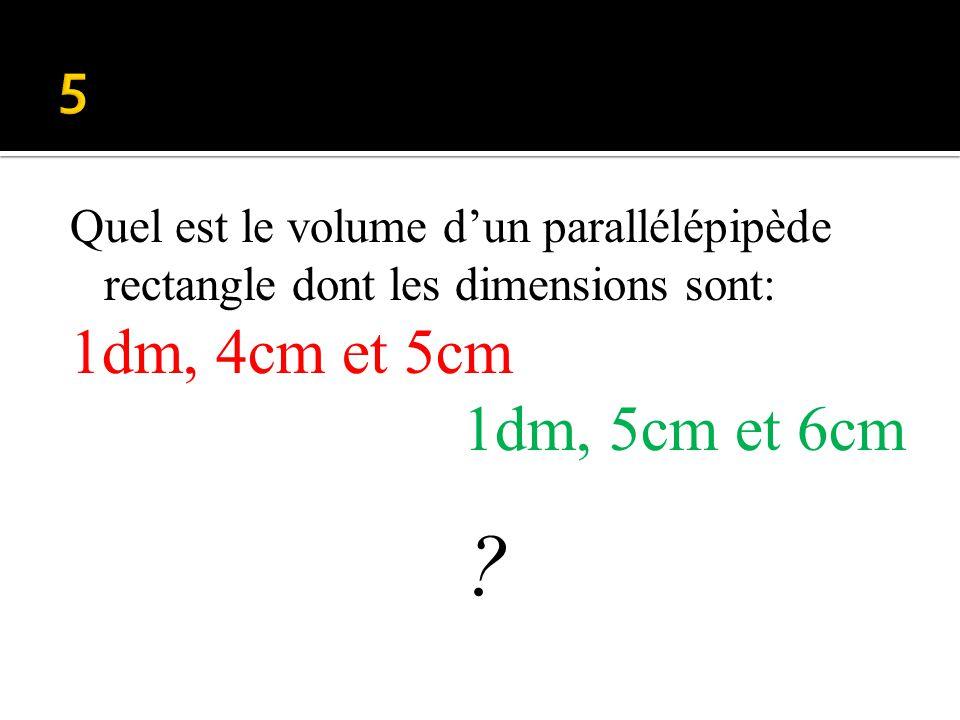 Ces tableaux sont des tableaux de proportionnalité 70210 4? 11? 30120
