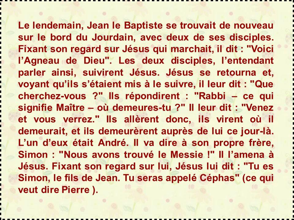 - Maintenant, réfléchis, Teva : penses-tu que les apôtres, puis les papes, cela a été suffisant pour que tant de monde connaisse Dieu et sa Parole vivante, Jésus .