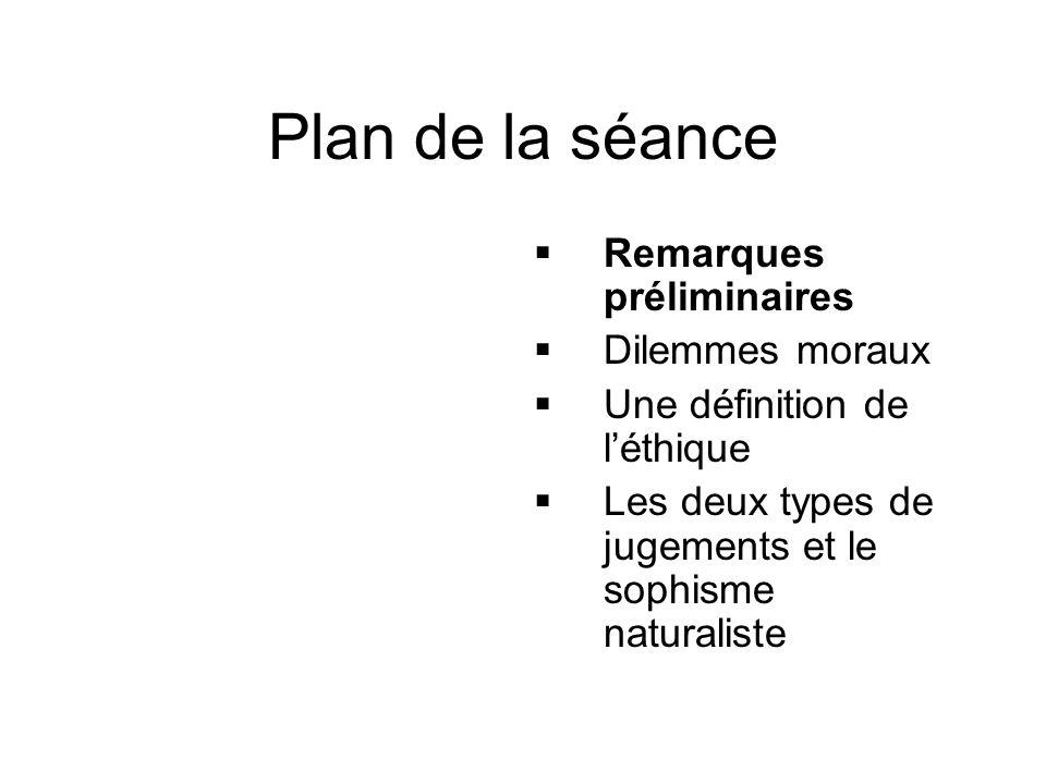 Remarques préliminaires  Objectifs/méthode  13 séances (sélection de diapos)  Blog du cours: ssh5501.worpress.com  Lectures (questions et surligneurs)