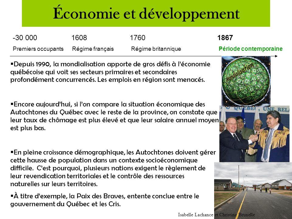  1970 : Ralentissement économique dans le monde entier, surtout avec la montée des prix de l'essence.  1980 : Les gouvernements réduisent leurs dépe