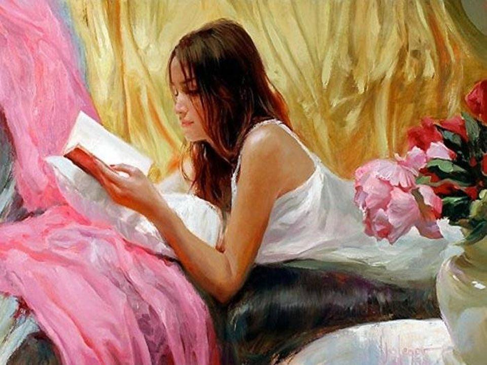 La solitude est un jardin où l âme se dessèche, les fleurs qui y poussent n ont pas de parfum...