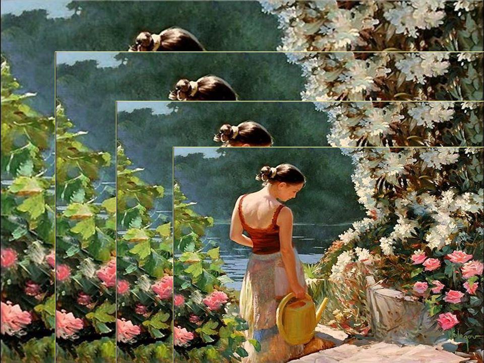 La solitude est une tempête de silence qui arrache toutes nos branches mortes. Khalil Gibran.