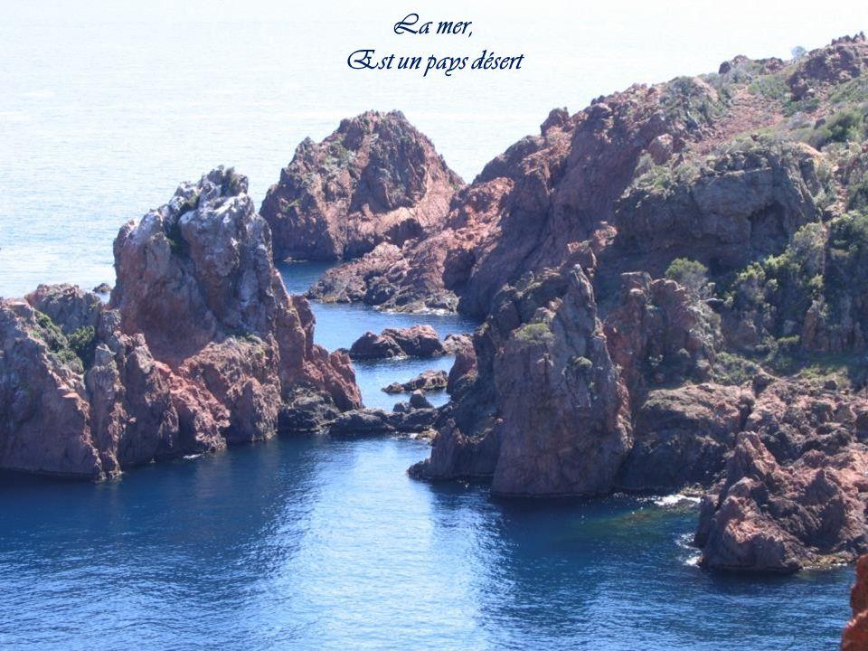 Pierre Bachelet Regarde la mer Par Nanou et Stan