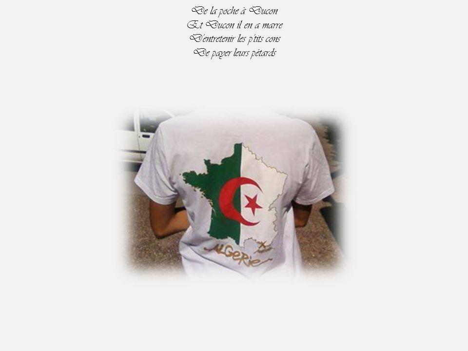 « L'islam est contraire à l'esprit scientifique, hostile au progrès ; il a fait des pays qu'il a conquis un champ fermé à la culture rationnelle de l'esprit.