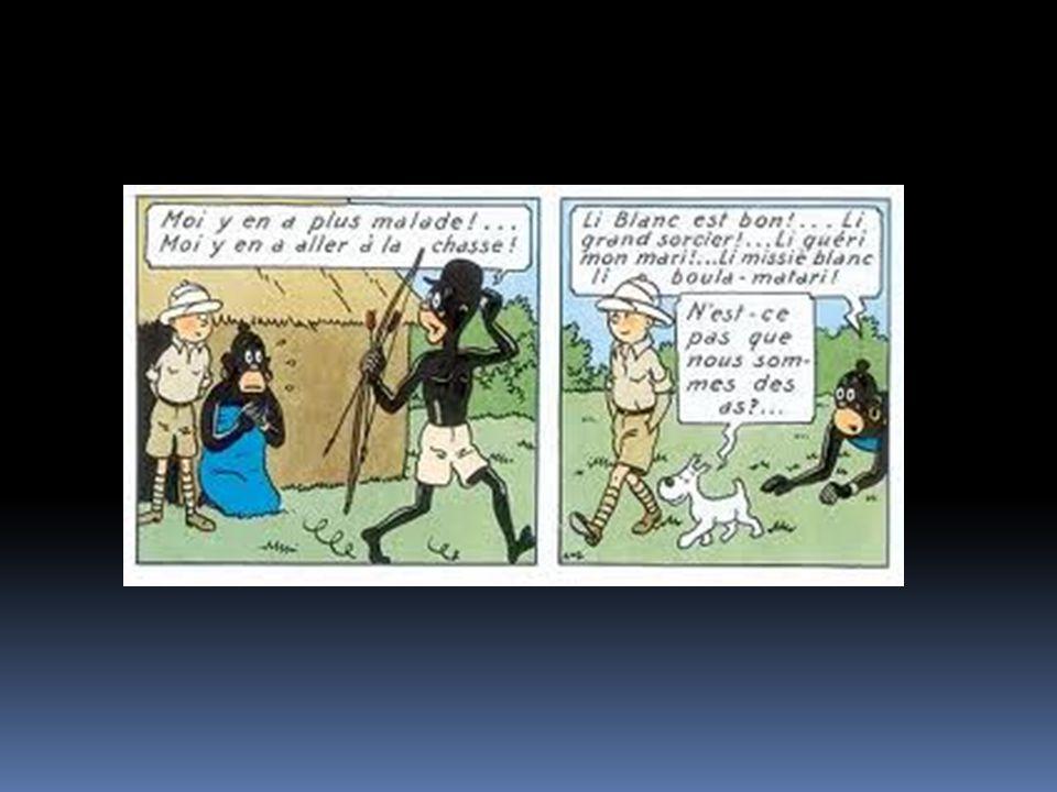 L'étoile mystérieuse : Cette aventure de Tintin publié entre octobre 1941 et mai 1942, c'est-à-dire, au moment où sont publiées en Belgique les lois antijuives les plus répressives.
