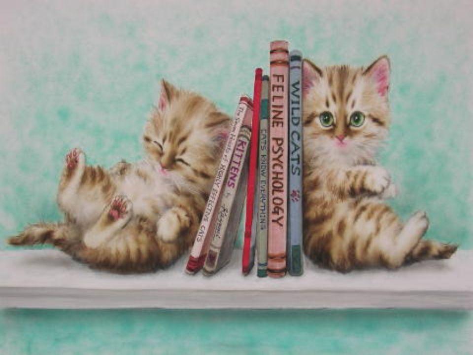 Cette aquarelle : Lili Bédard artiste peintre +3 photos de Tigrette «Si ma chatte pouvait parler» Montage: Annette Rhéaume Septembre 2006 Copyright ©Tous droits réservés chezannetter@hotmail.com