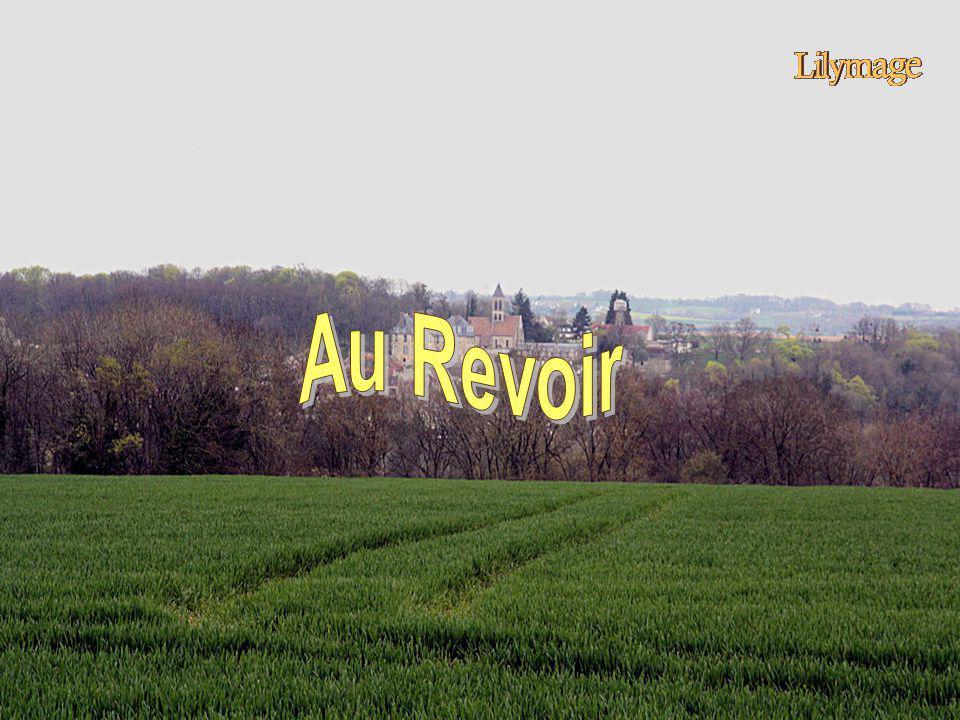 Informations prises sur le Net et sur place. Musique : Moments romantiques par A. Rieu. Photos, conception, réalisation : L. Cavallari. Date : avril 2