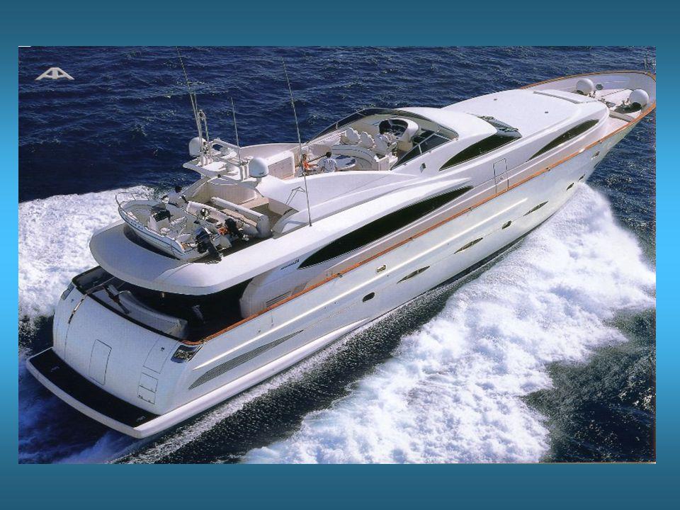 Nous avons tout prévu : un bateau vous emmènera jusqu'à l'île