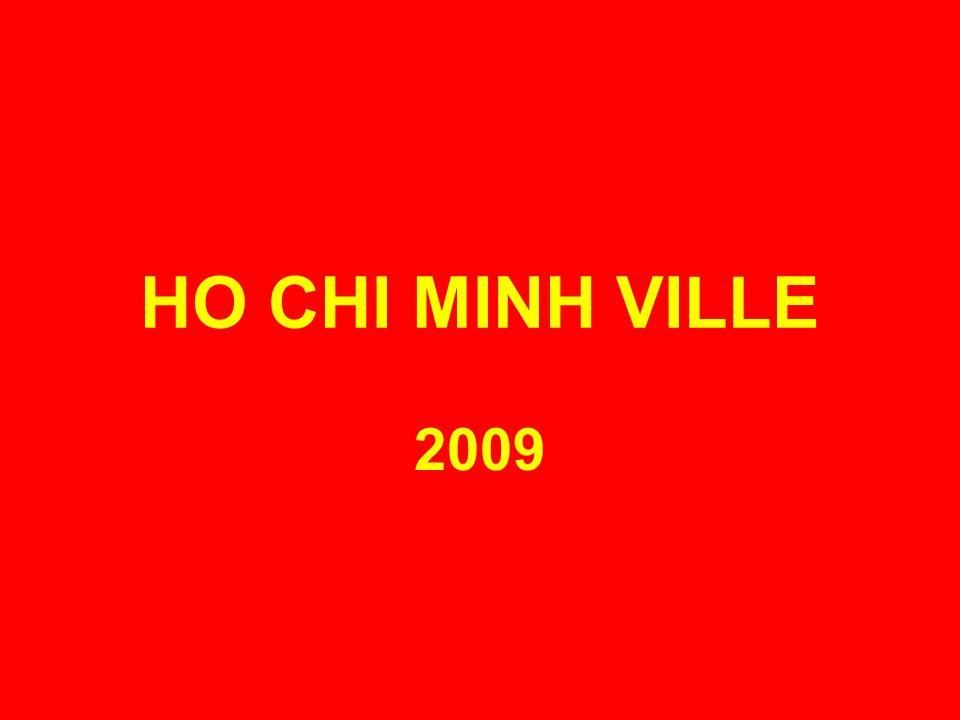 Vœux des fidèles en caractères chinois