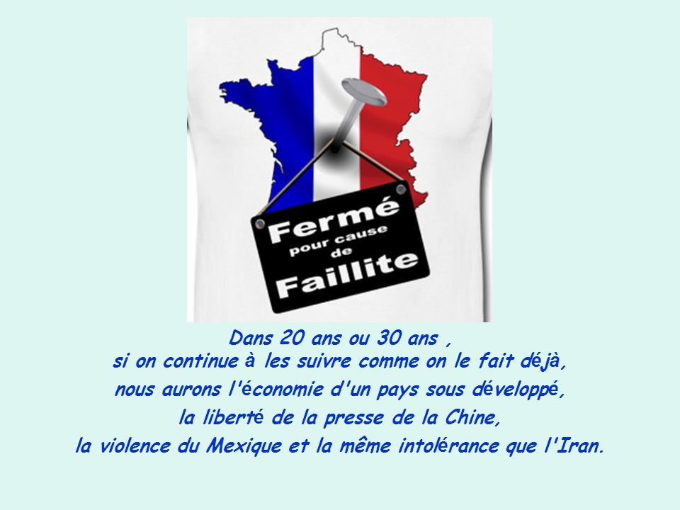 Fatigu é de recevoir des le ç ons des mêmes, qui appellent de leurs voix une France ouverte à tous, alors que tant d'entre eux r é sident à l' é trang