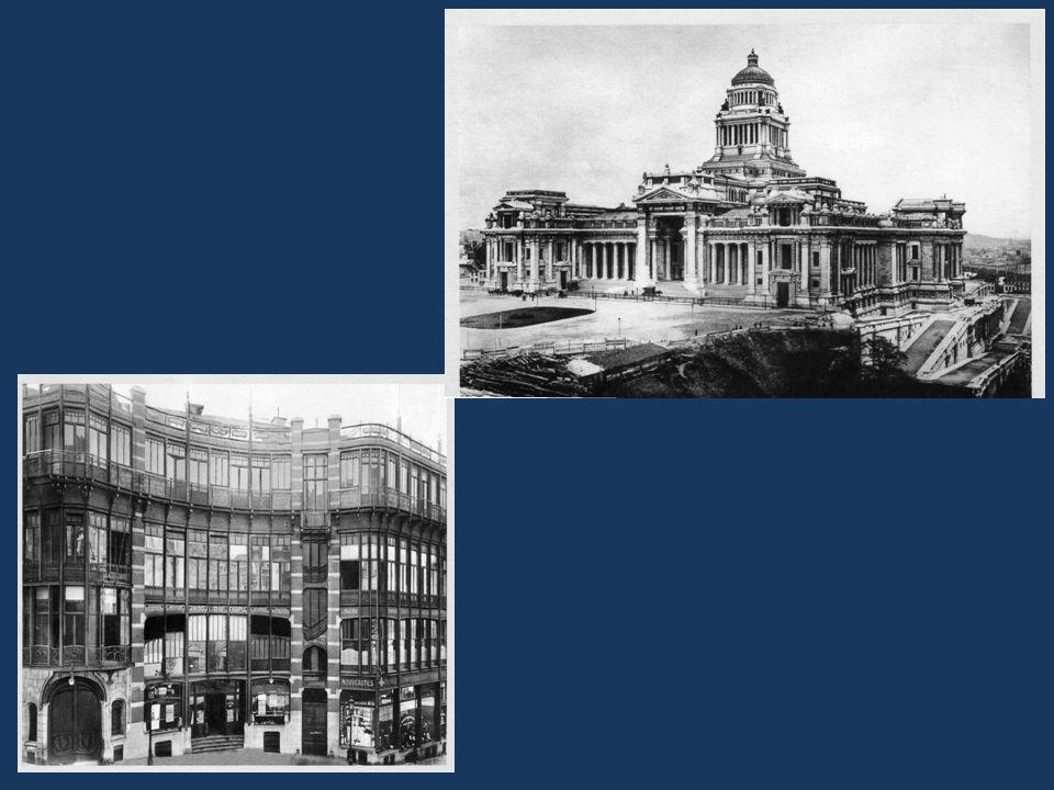 Départ nocturne des Six Jours de Bruxelles au sporting Palace de Bruxelles 11 mars 1912