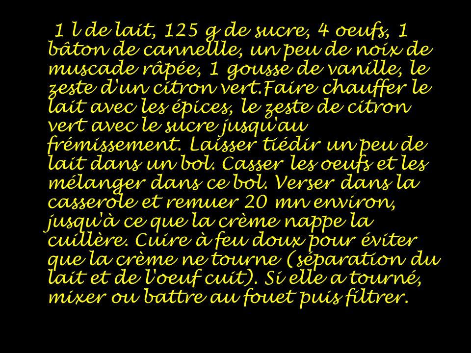 Chaudeau