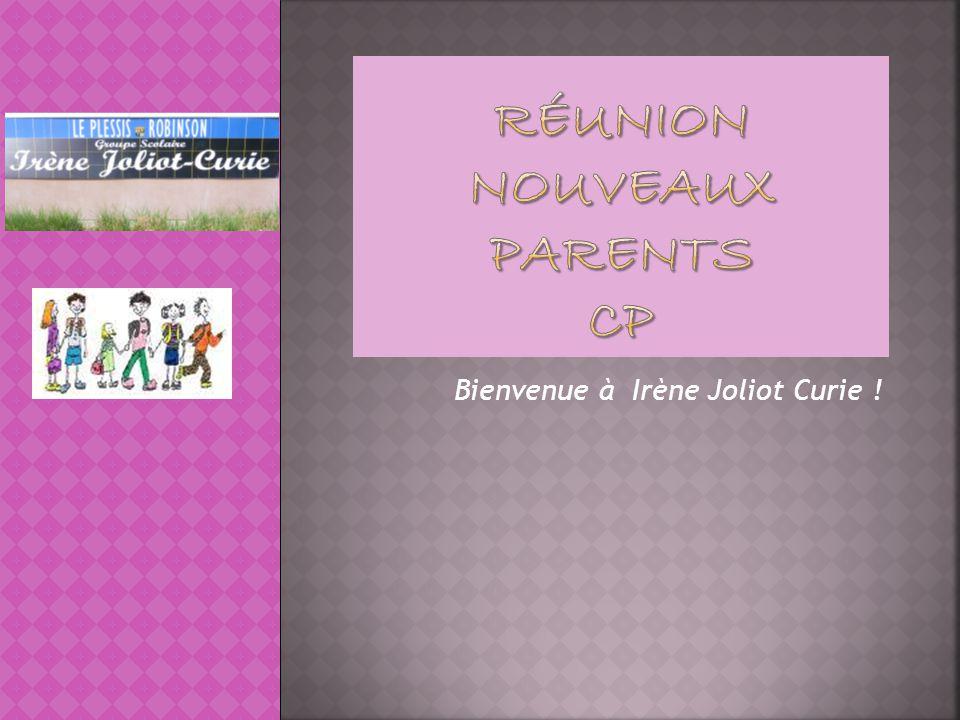 www.ec-joliot-curie- plessis.ac-versailles.frwww.ec-joliot-curie- plessis.ac-versailles.fr