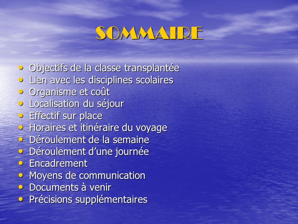Aller : Paris → Camaret (lundi 23/03) Aller : Paris → Camaret (lundi 23/03) - départ en bus de la Place Royale à 5h15 donc RDV à 5h00.