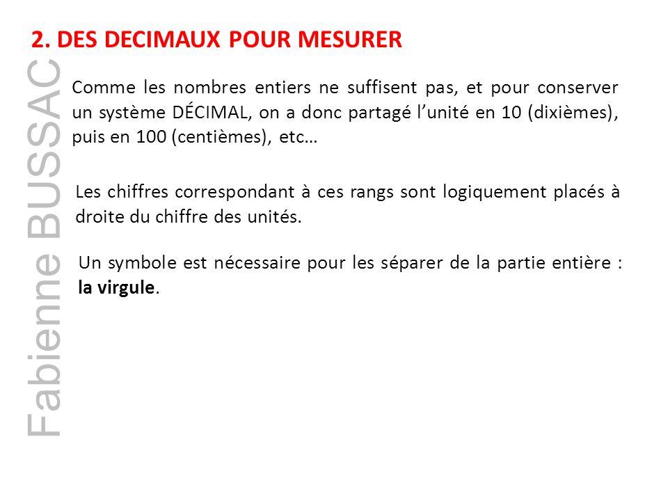 Fabienne BUSSAC 2.