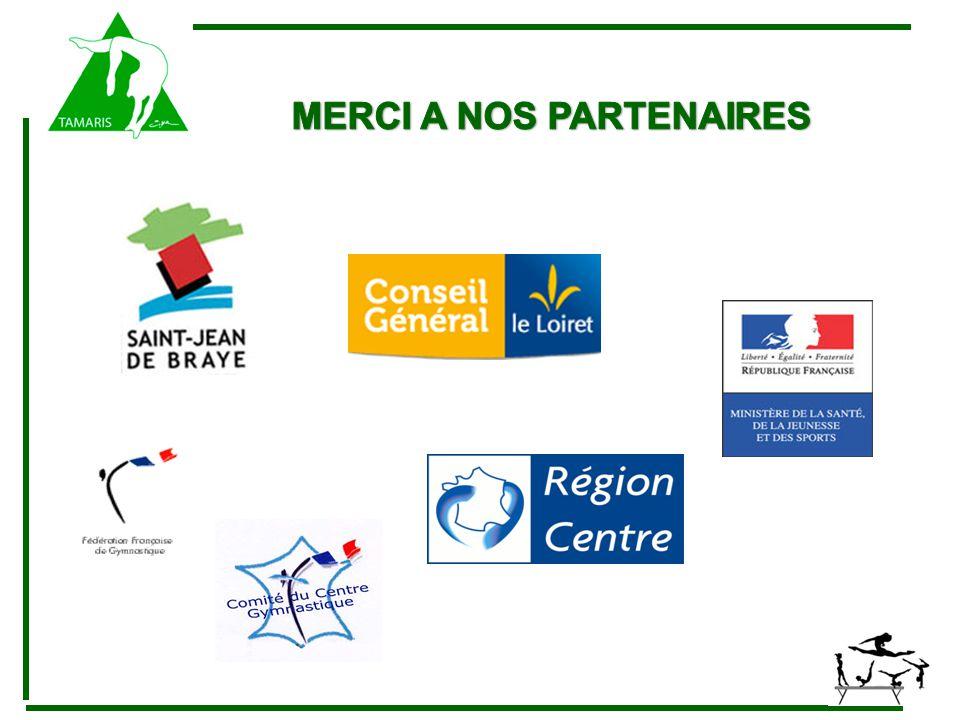 Nouveaux candidats : Laura Dupont Guy Noré