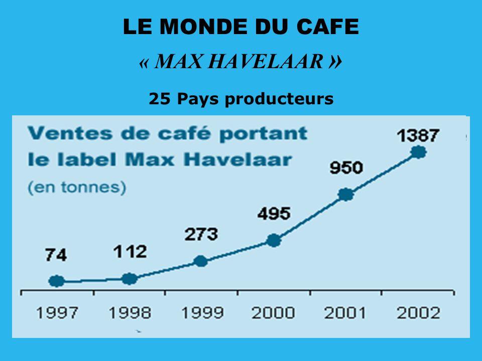 EVOLUTION DU CA Internationnal 222 CA 2000 : 222 millions d'euros 400 CA 2003 : 400 millions d euros + 80% pour les produits