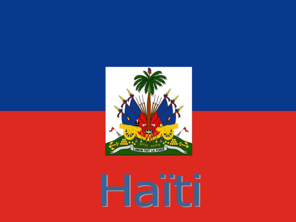 À la demande des Associations APIEA et FIPES Les classes de 1BS2 et 1BV3 du lycée Paul Belmondo d'Arpajon en partenariat avec le lycée Gustave Monge de Savigny Sur Orge participent au projet Haïti : l'objectif est de remplir un container à destination d'Haïti afin de venir en aide à la population.