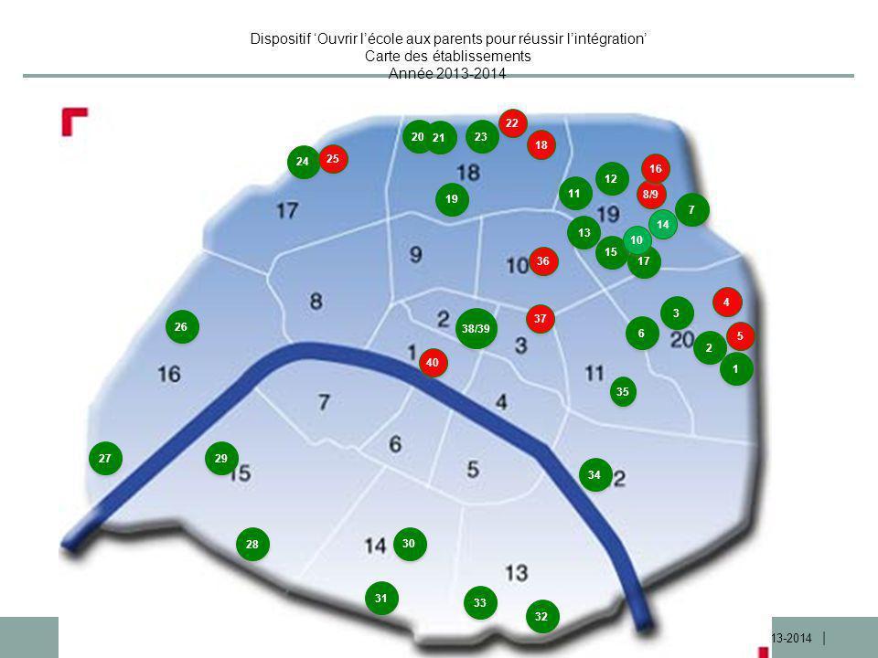 | Présentation du dispositif OEP 2013-2014 1 1 2 2 3 3 6 6 7 7 11 12 13 15 17 19 20 23 24 26 27 28 29 30 31 32 33 34 35 38/39 Dispositif 'Ouvrir l'éco