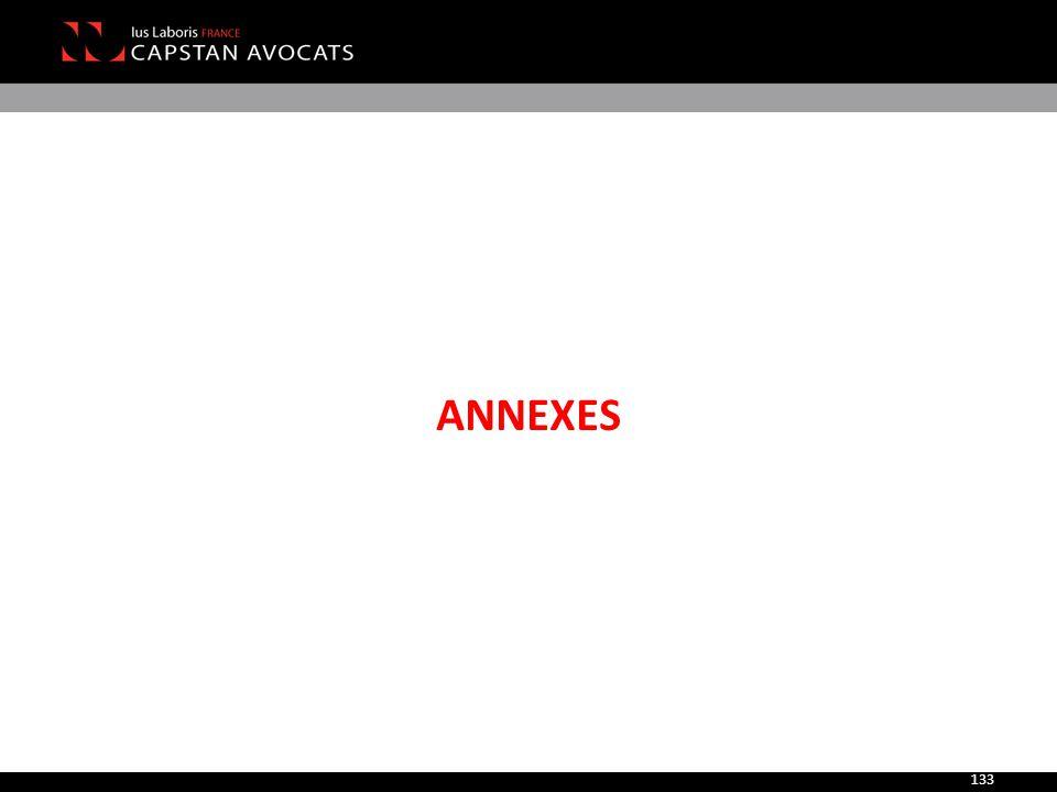 ANNEXES 133