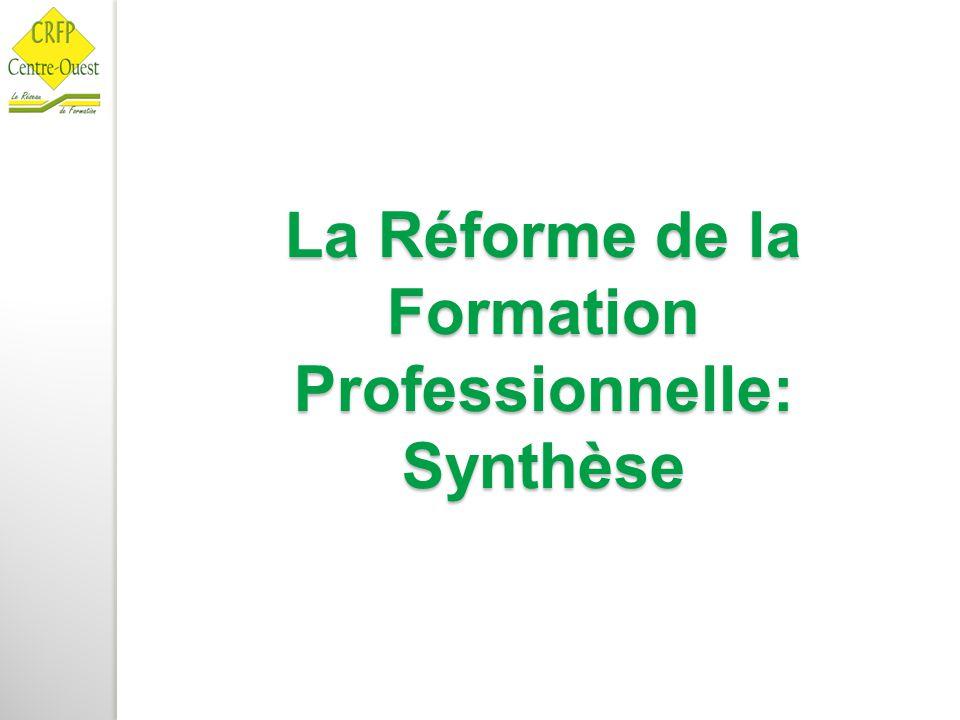 Le CPF: compte personnel de formation Des droits proportionnels au temps de travail: 24h/an pendant les 5 premières années et 12h/an pendant les 3 suivantes: 150h Les heures acquises sont utilisables jusqu'au 31/12/2020.