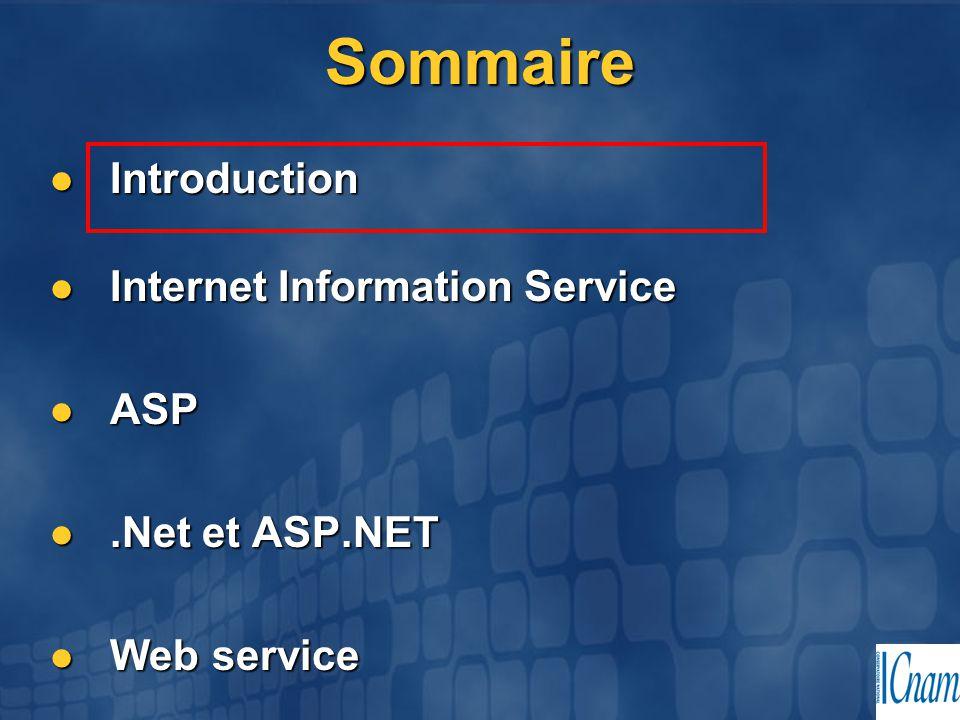 Les 4 phases d'un WebService Annuaire UDDI Annuaire UDDI Client Service Web Service Web Interface WSDL SOAP Enregistrement du service 1 Recherche d'un service 2 Récupération de l'interface du service 3 Utilisation du service 4 SOAP HTTP SOAP Développement Production Wsdl : Web service description language
