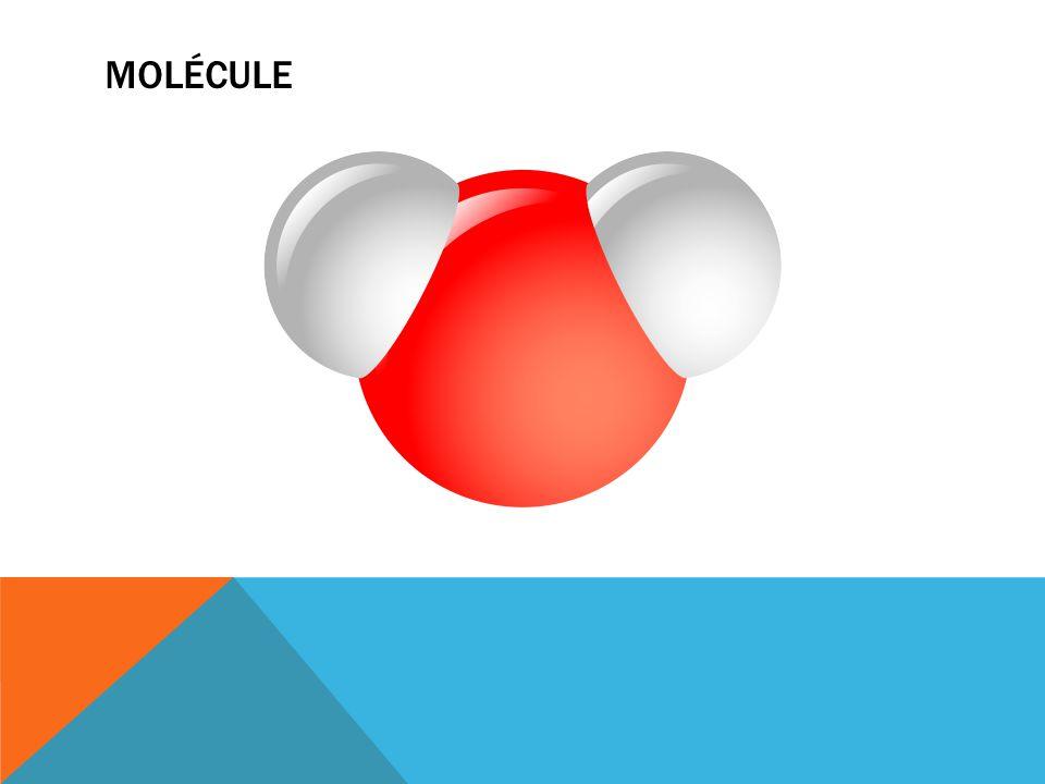 ÉLÉMENTS Un ensemble d'atomes qui ont le même nombre de protons Le nombre de proton est donc une propriété caractéristique des éléments Ex.