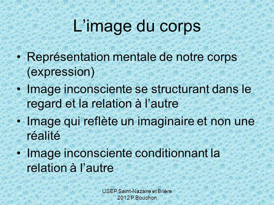 USEP Saint-Nazaire et Brière 2012 P.Bouchon Danse traditionnelle Une définition.