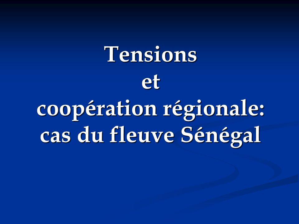 Conférence des Chefs d'Etats et de gouvernements Défini la politique de coopération, de développement et la politique économique de l'organisation.