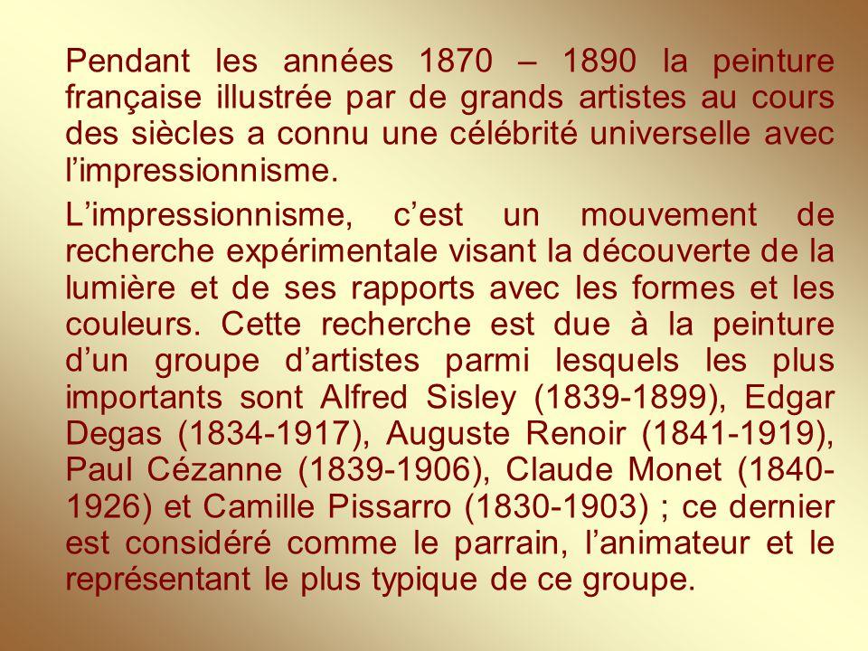 Henri de Toulouse-Lautrec (1864-1901) Henri de Toulouse-Lautrec, c'est un peintre français qui a fait beaucoup de travaux graphiques.